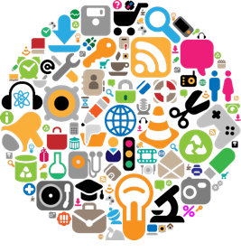 The Social Media Strategy you need